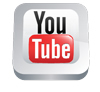 Tango Software en Youtube